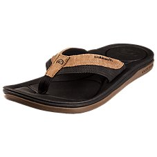 Cobian Bolster Archy Thong Sandals for Men