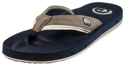 85a60bd6591 Cobian Draino 2 Thong Sandals for Men 9 M