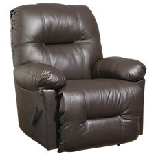Zaynah Manual Rocker Recliner