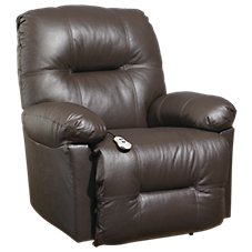 Zaynah Power Rocker Recliner