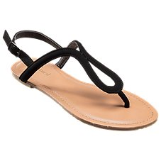 Natural Reflections Annie Sandals for Ladies