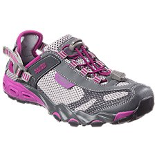World Wide Sportsman Ridgeway Water Shoes for Ladies Image