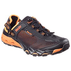 World Wide Sportsman Ridgeway Water Shoes for Men Image