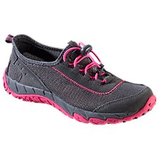 World Wide Sportsman Clear Creek Water Shoes for Ladies