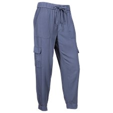 Bob Timberlake Lyocell Jogger Pants for Ladies