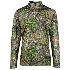 New redhead camo color work jacket young