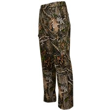 RedHead Tec-Lite Pants for Men