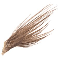 Metz Dry Fly Neck Hackle Image