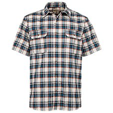 RedHead Castmaster Shirt for Men