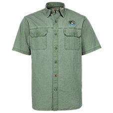 Men's Shirts | Bass Pro Shops