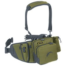 White River Fly Shop 270 Lumbar Pack