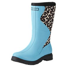 Ariat Springfield Rubber Boots for Ladies