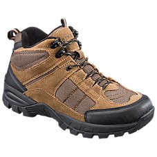 RedHead Colson Pass Hiking Boots for Men
