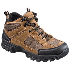 RedHead Colson Pass Hiking Boots for Ladies