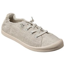Natural Reflections Lindsey Canvas Shoes for Ladies