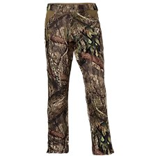 Browning Hell's Canyon Mercury Pants for Men
