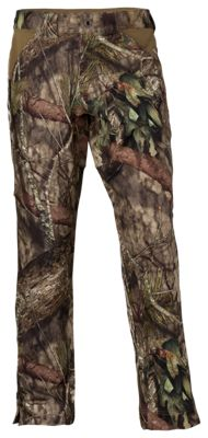 Browning Hell's Canyon Mercury Pants for Men - Mossy Oak Break-Up Country - 36