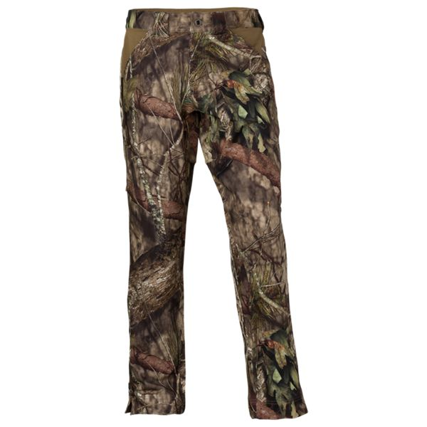 Browning Hell's Canyon Mercury Pants for Men - Mossy Oak Break-Up Country - 36 thumbnail
