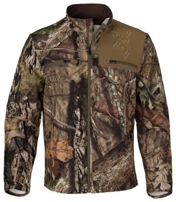 3a5c5712125dc ... 'Browning Hell's Canyon Mercury Jacket for Men', image:  'https://basspro.scene7.com/is/image/BassPro/2468972_100067170_is', type:  'ProductBean', ...
