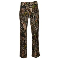 SHE Outdoor Element II Pants for Ladies