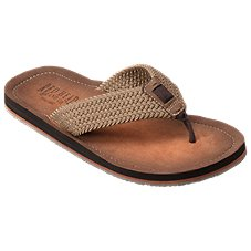 RedHead Ronan Flip Sandals for Men