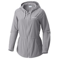 Columbia Sandy River Jacket for Ladies