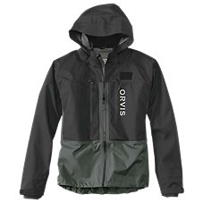 Orvis Pro Wading Jacket for Men Image