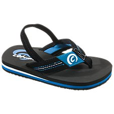 Cobian Floatie Sandals for Infants or Toddlers