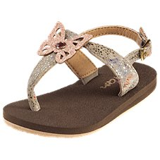 Cobian Mariposa Sandals for Infants or Toddlers