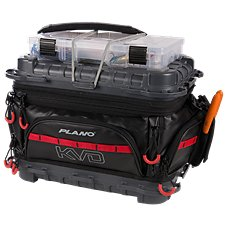 Plano KVD Series Signature Tackle Bag