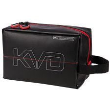 Plano KVD Series Wormfile Speedbag