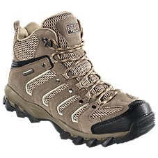 RedHead Front Range Hiking Boots for Ladies