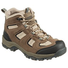 RedHead Skyline Hiking Boots for Ladies