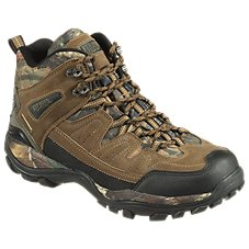 RedHead Blue Ridge Mid Hiking Boots for Men