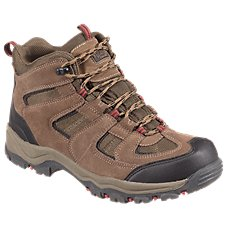 RedHead Skyline Hiking Boots for Men