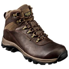 RedHead Wildcat Hiking Boots for Men