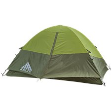 Kelty Brush Creek 2-Person Tent