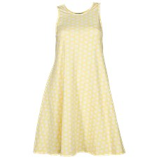 Natural Reflections Everyday Sundress for Ladies