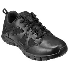 Reebok Sublite Cushion Tactical Duty Shoes for Ladies