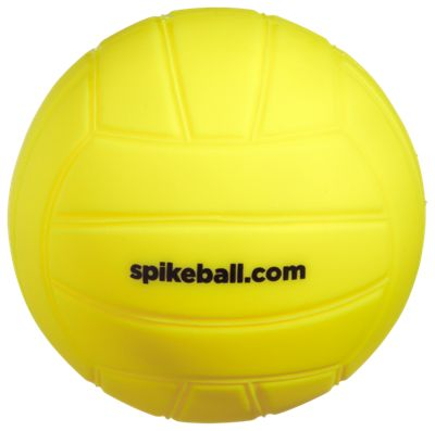 Spikeball X-TRA Balls 2-Pack