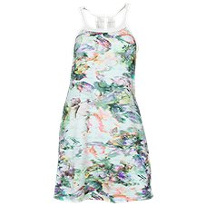 prAna Cantine Dress for Ladies