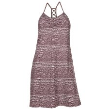 prAna Elixir Dress for Ladies