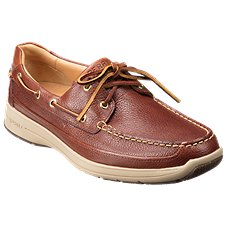 Sperry Gold Cup Ultra 2-Eye Boat Shoes for Men