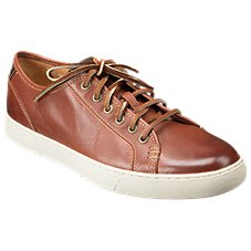 Sperry Gold Cup Sport Casual LTT Sneakers for Men