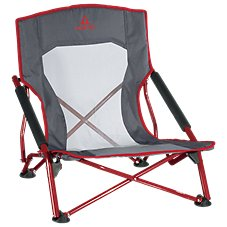 Prime Camping Chairs Bass Pro Shops Gmtry Best Dining Table And Chair Ideas Images Gmtryco