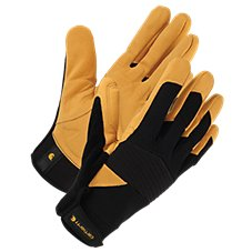 Carhartt Flex Tough II Gloves for Men