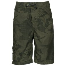 Bass Pro Shops Digital Camo Shorts for Toddlers or Boys