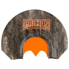 Primos Bottomland Mouth Turkey Call