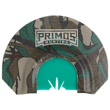 Primos Greenleaf Mouth Turkey Call