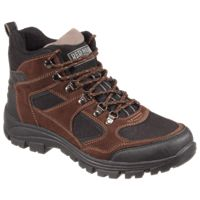 RedHead Everest II Hiking Boots for Men